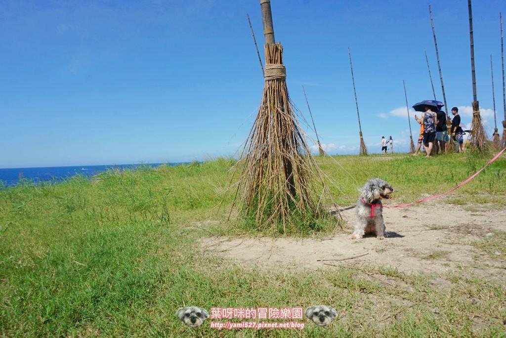基隆北海岸一日遊