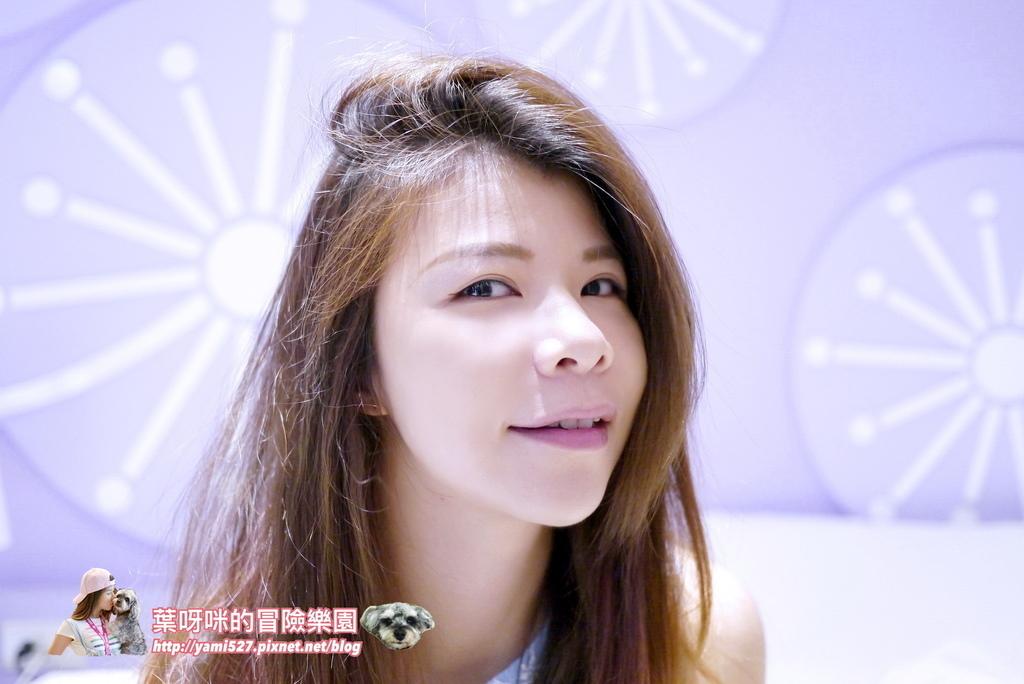 kate眼線miss hana眉筆5.jpg