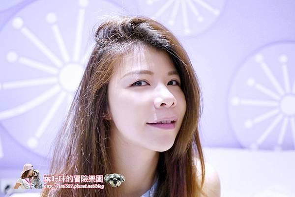 KATE凱婷凱婷進化版持久液體眼線筆EX+Miss Hana 花娜小姐持久立體美型眉筆
