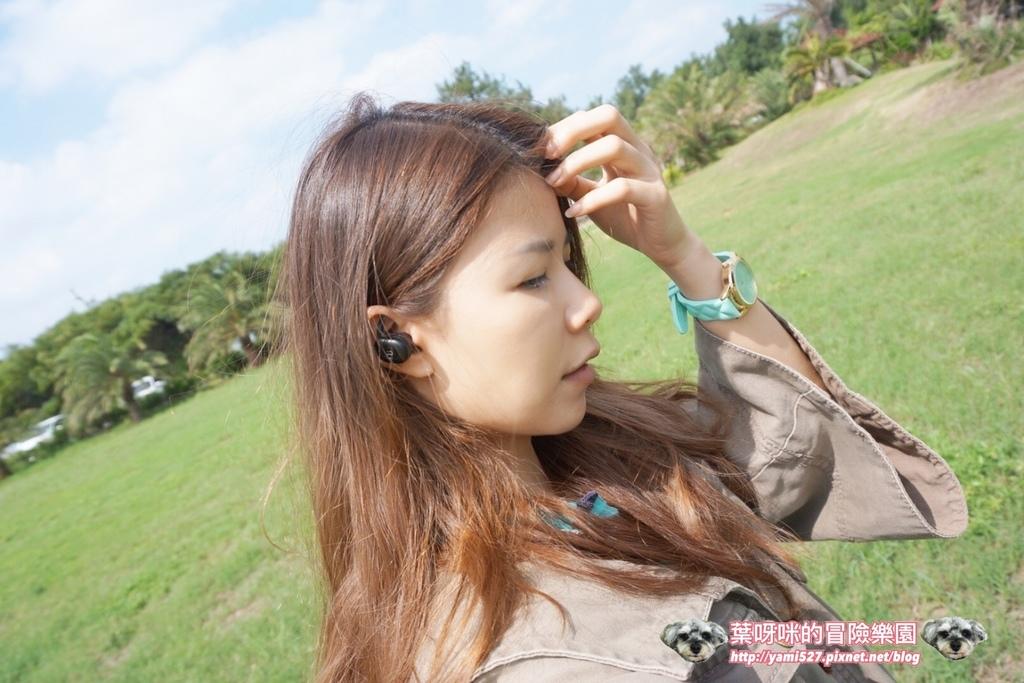idol K8 PLUS 有線行動KTV+idol K8 PRO 職人級有線行動麥克風
