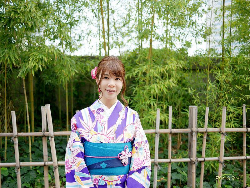 日本和服體驗東京淺草愛和服日本東京和服P1140859