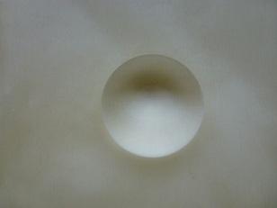 L1010168
