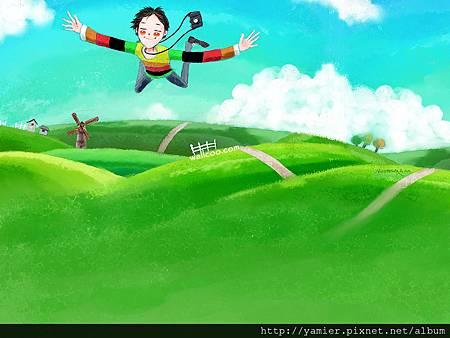[wall001_com]_painter_illustration_1123122_top.jpg