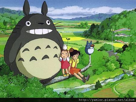 Totoro7.jpg