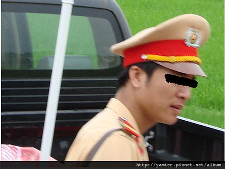 越南警察.png