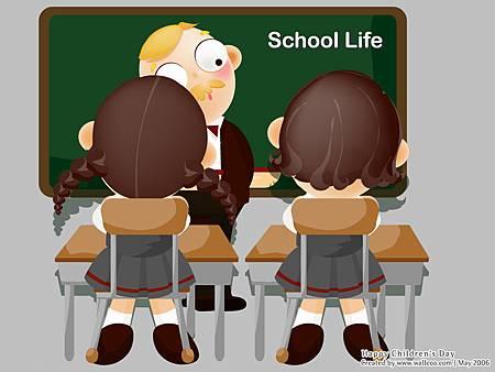 [wall001_com]_school_life_19.jpg