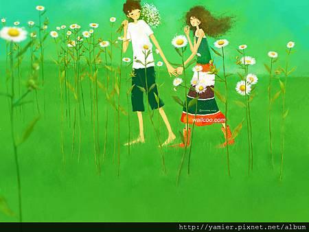 [wall001_com]_ashu_02005827.jpg