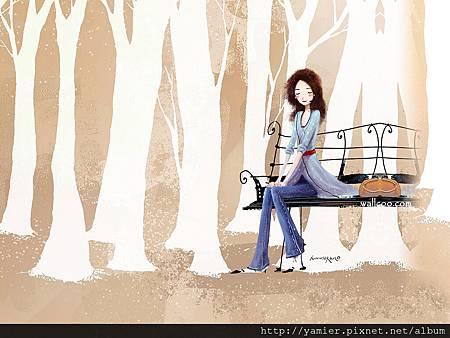 [wall001_com]_painter_illustration_1085795_top.jpg