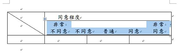 螢幕截圖 2015-05-17 20.58.46