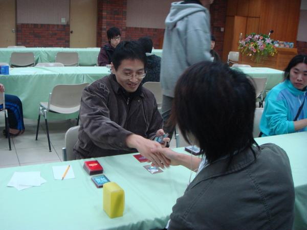 2009亞賽