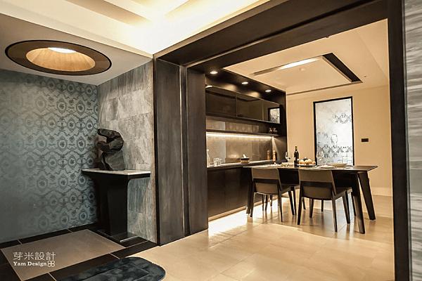 舊屋翻新,台中室內設計