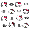hello-kitty-knuckles-layout.png