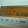 101_0498 (小型).JPG