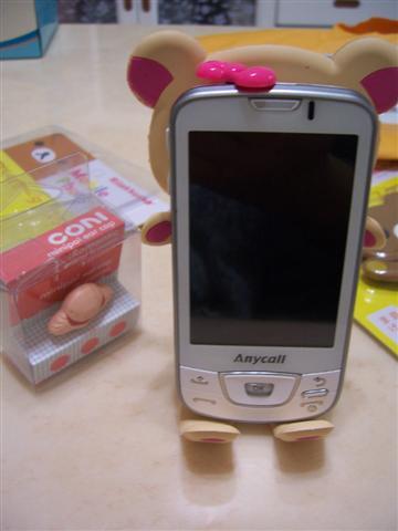 101_0654 (小型).JPG