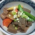 2012-01-13 18.00.26 (小型).jpg