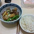 2012-01-13 18.01.33 (小型).jpg