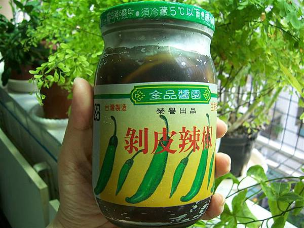 101_2009 (中型)