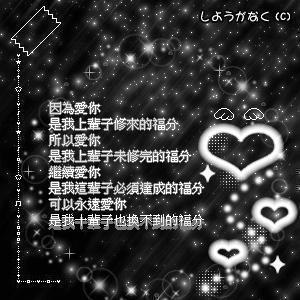 1_170996313l.jpg