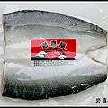 虱目魚一夜干胡蝶切500.jpg