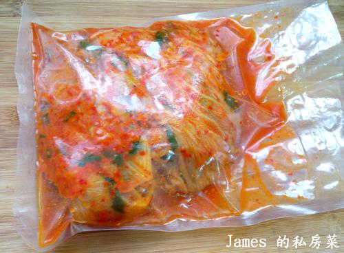 韓式泡菜8