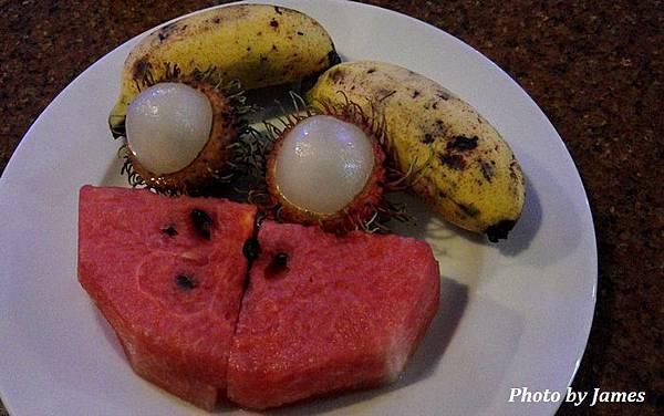 胡志明市午餐1