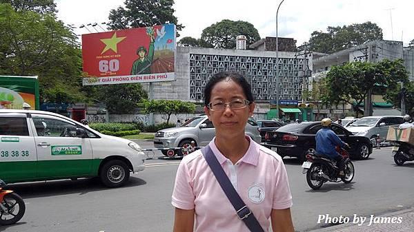 胡志明市19
