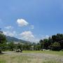 雲朵與竟心村的對話01.bmp
