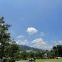 雲朵與竟心村的對話02.jpg