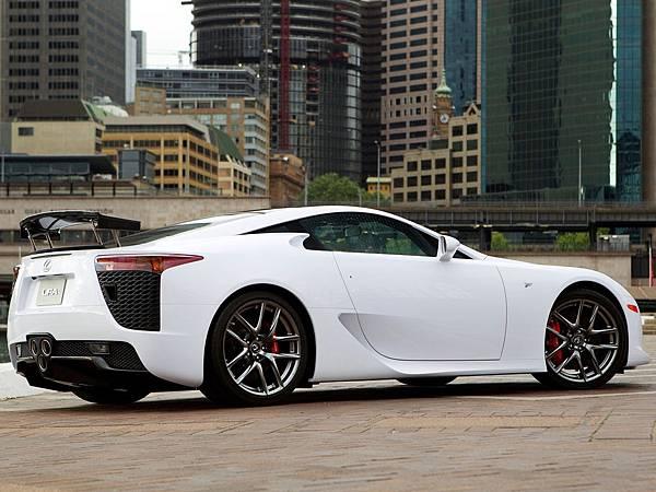 Lexus-LFA_2011