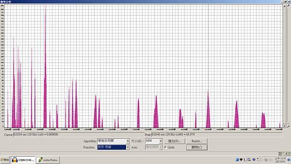 頻率分析.jpg