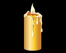 蠟燭2.jpg