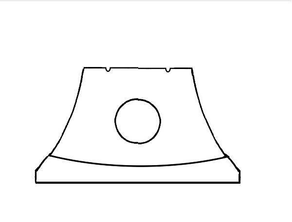 1.矮碼.jpg