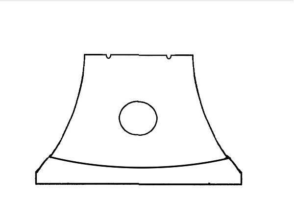 1.小孔碼.jpg