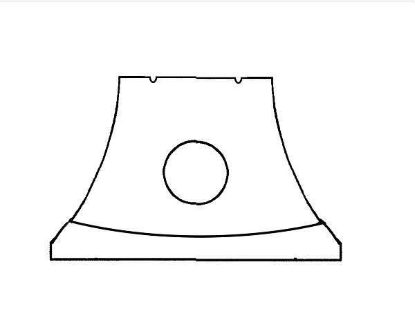 0.標準碼.jpg