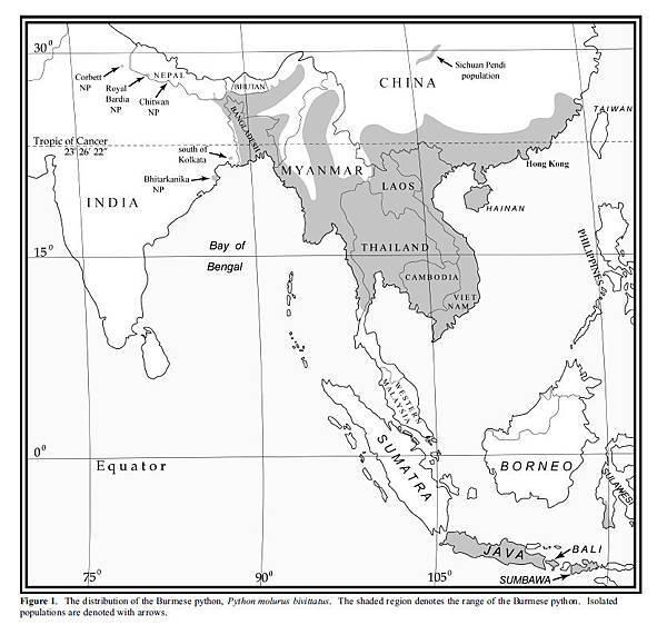 中南半島分佈 -1.jpg