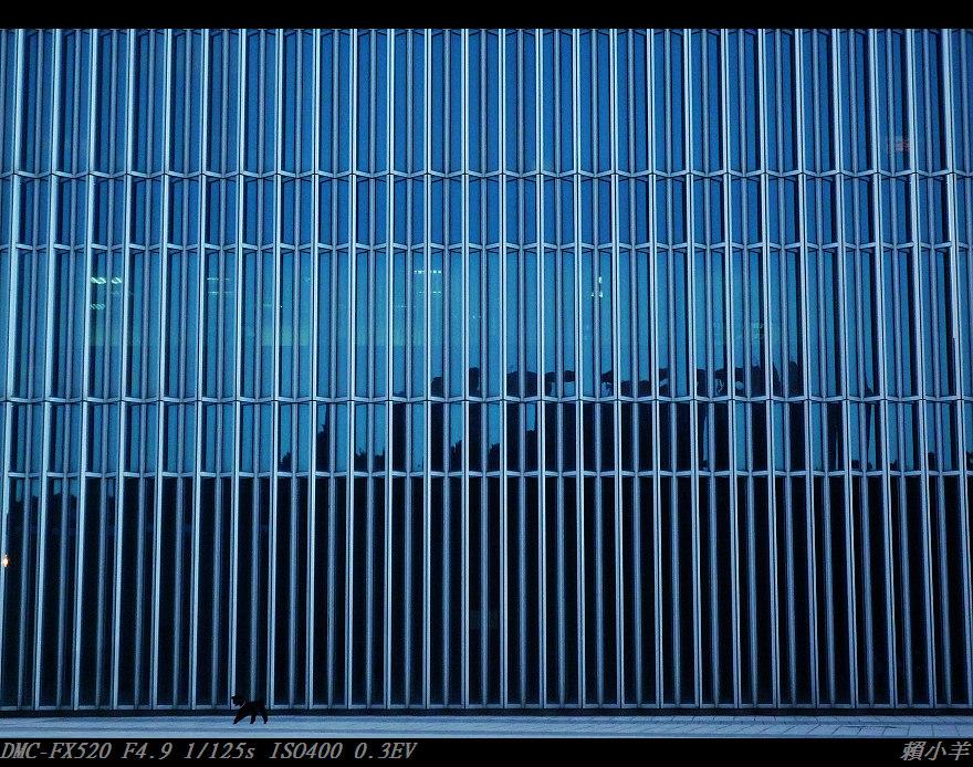 thewall-5.jpg