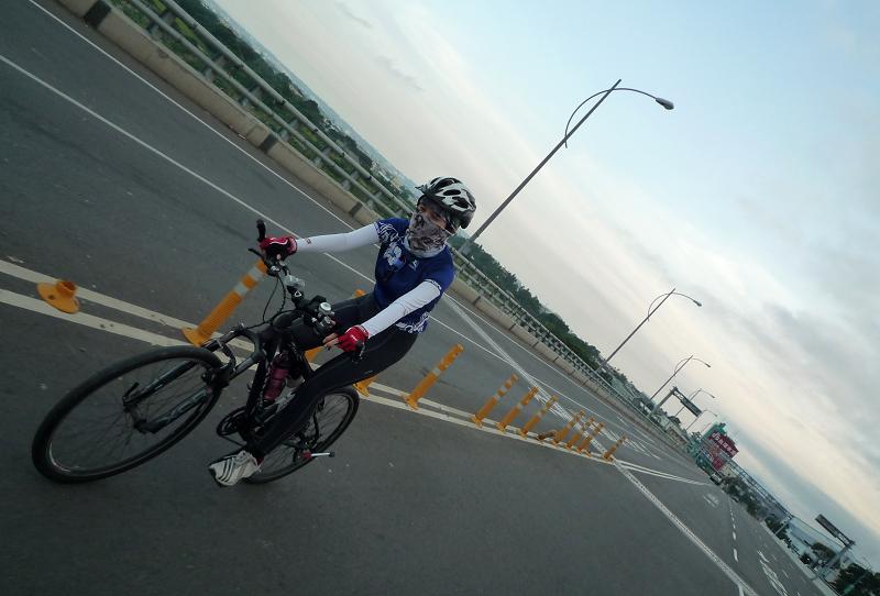 大雪山單車行 (3).jpg