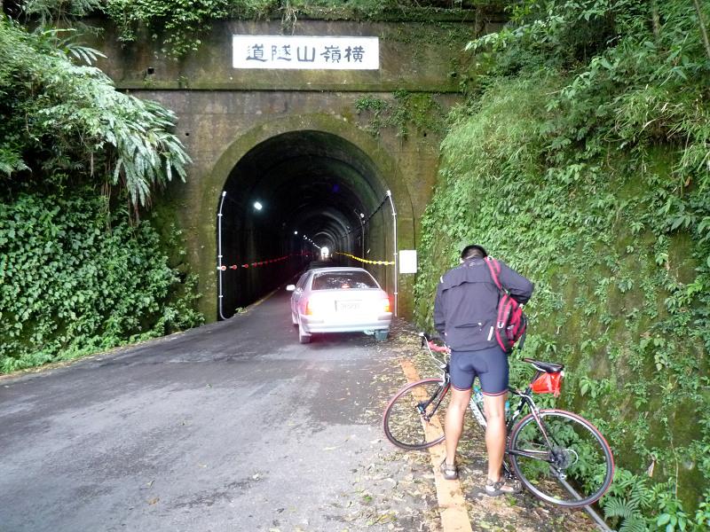 大雪山單車行 (56).jpg
