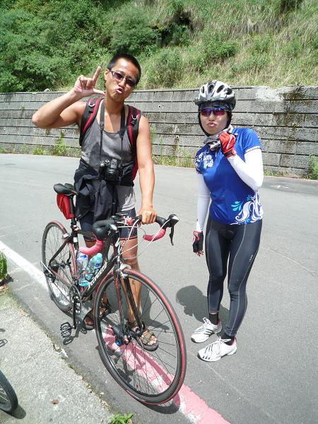 大雪山單車行 (61).jpg