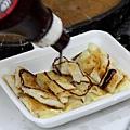 香蕉蛋餅- (6)