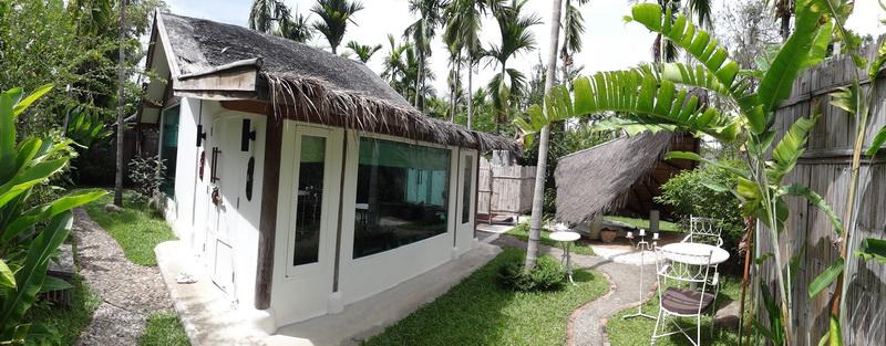 Pai Island (32)