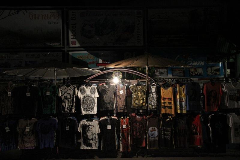 Pai夜市 (8)