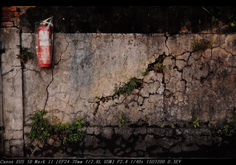 thewall-3.jpg