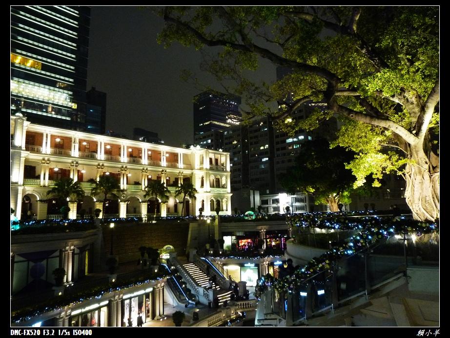 2010香港之1881_08.JPG