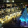2010香港之1881_06.JPG