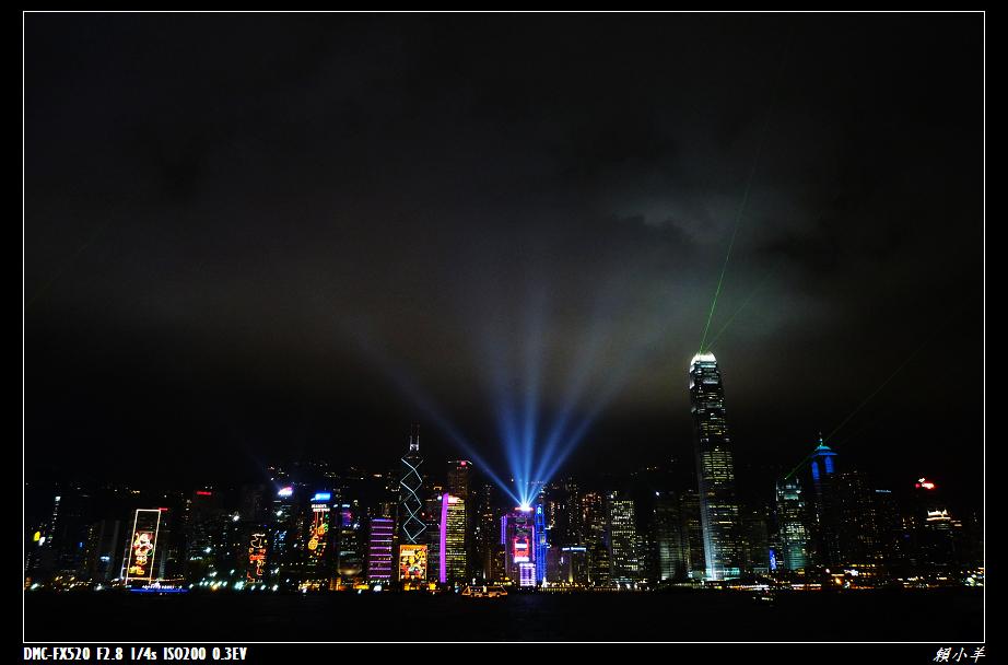 香港行第三日_46.JPG