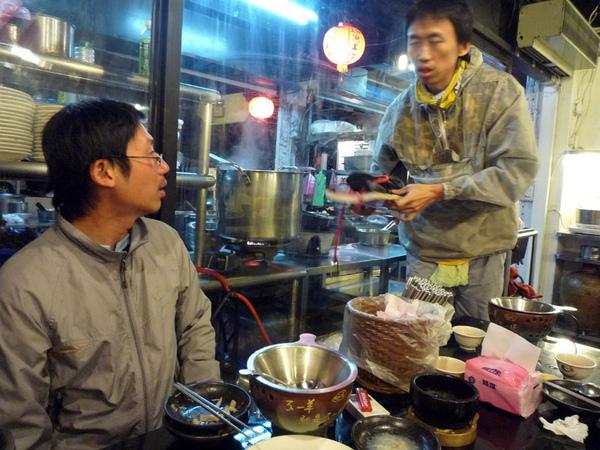 小蕃薯環島陪騎_12.jpg