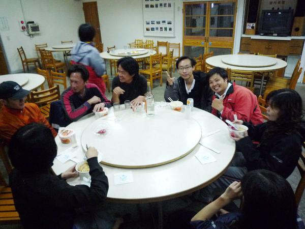挑戰南橫之旅第二日_93.JPG