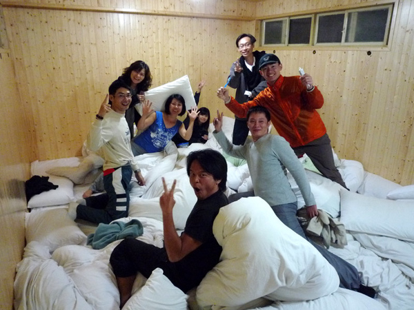 挑戰南橫之旅第二日_95.JPG