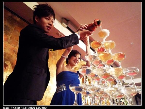 智傑結婚_06.jpg